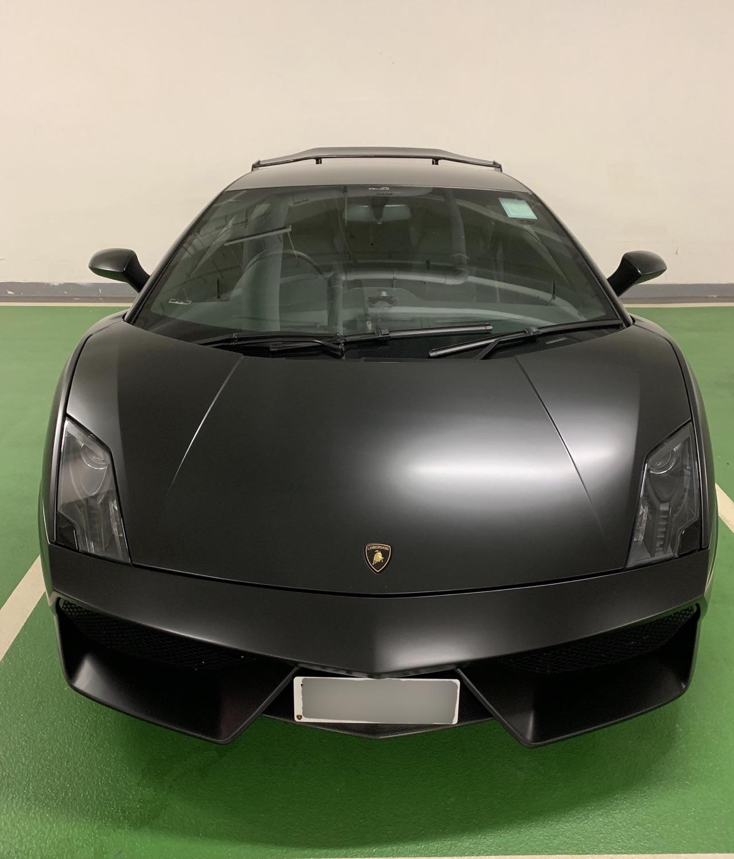 Price.com.hk 汽車買賣平台